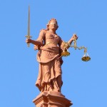 Justitia (von dierk schaefer; CC BY 2.0)