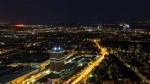 YouTube: Munich 4K Timelapse – (Munich – City of Lights) (von FlowMotion1001, YouTube)